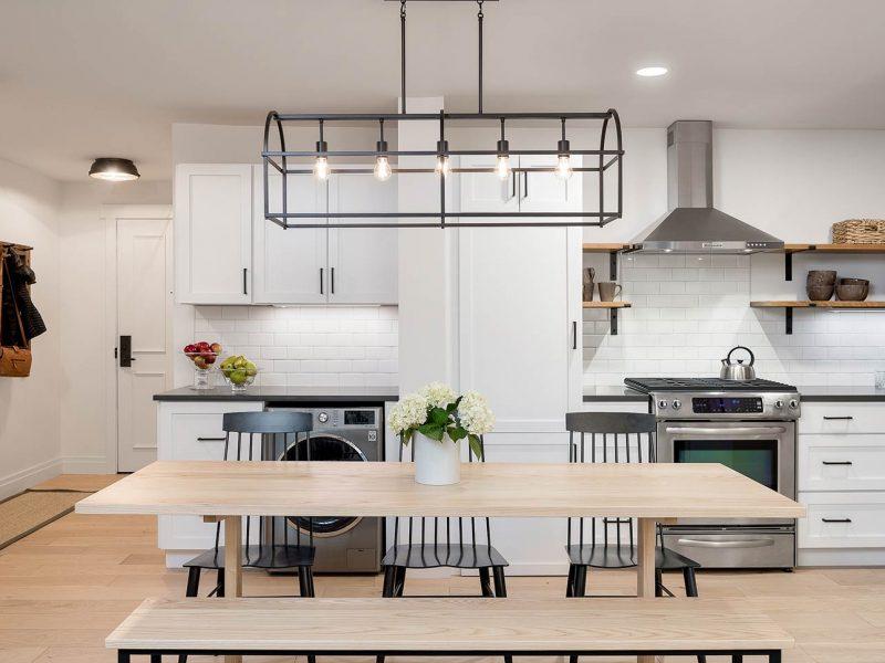 Stowe Mountain Rentals – Billet Family Condominium