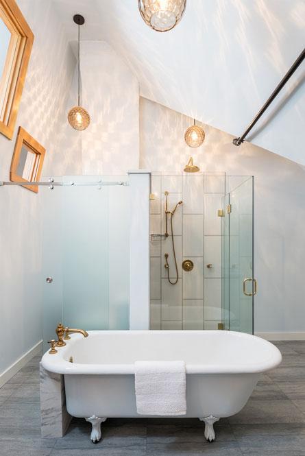 bathroom interior design vermont scaled