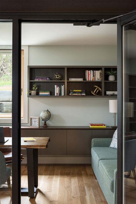interior designer rutland scaled